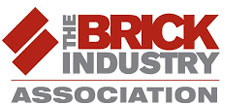 Brick Industry Association
