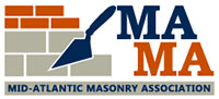 Mid-Atlantic Masonry Association