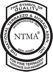 The National Terrazzo & Mosaic Association, Inc.