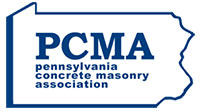 Pennsylvania Concrete Masonry Association