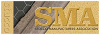 Stucco Manufacturing Association