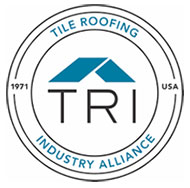 Tile Roofing Industry Alliance